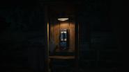 CampRedwoodPayphone