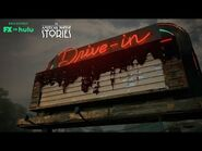 American Horror Stories - Drive In Opening - Season 1 Ep