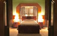 Cortez Room