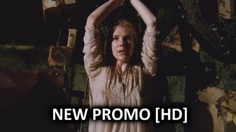 American_Horror_Story_Coven_Season_3_New_Promo_Mythology_ft._Kathy_Bates,_Angela_Bassett