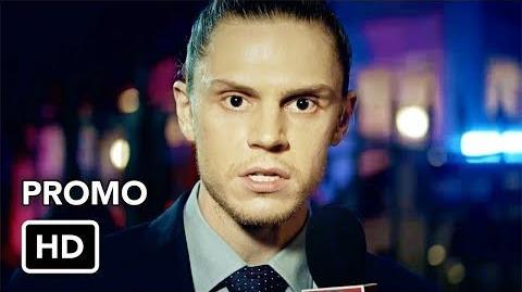 "American Horror Story 7x05 Promo ""Holes"" (HD) Season 7 Episode 5 Promo"