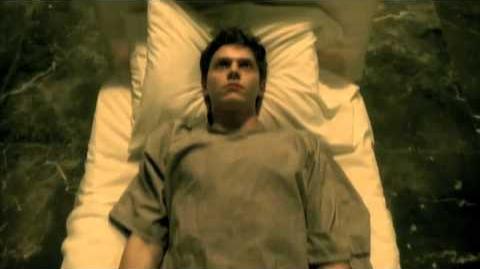 American Horror Story Asylum Promo 1