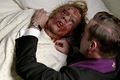 Монсеньор убивает Шелли