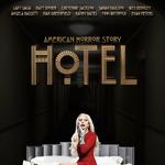 Hotel Poster Gaga.png