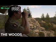 American Horror Stories - The Woods - Season 1 Ep