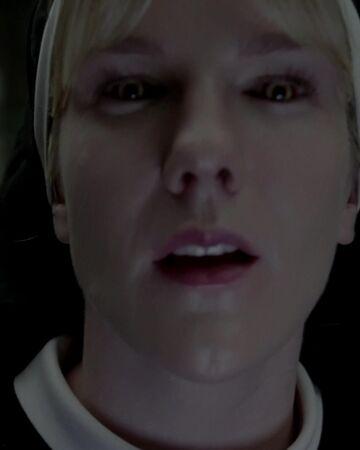 American Horror Story S02E03 Nor easter 1080p WEB-DL DD5 1 H 264 - HoodBag 0566.jpg