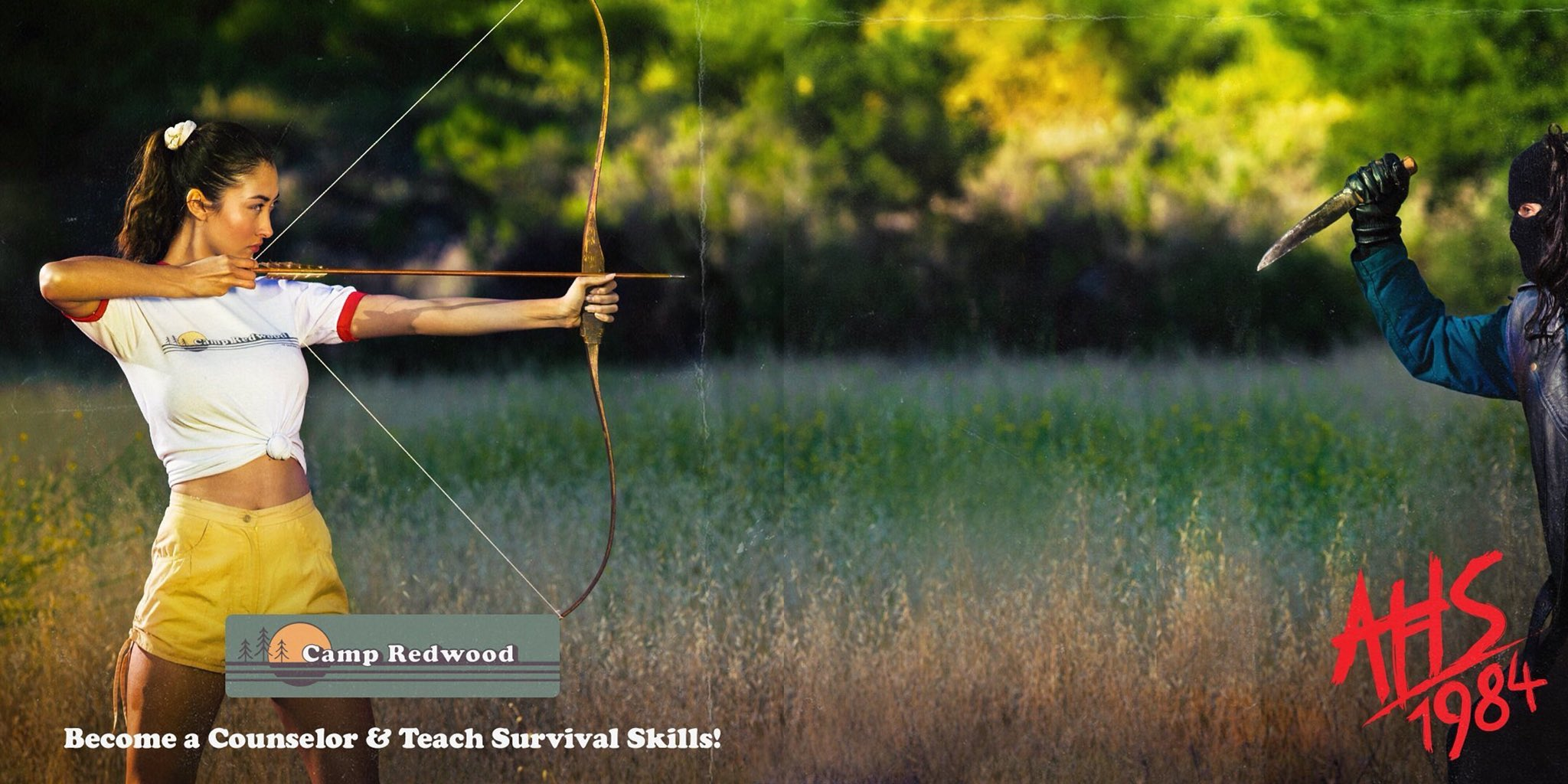S9 Counselor Poster 02 Teach Survival Skills.jpeg
