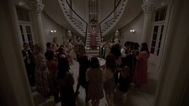 American Horror Story S03E04 Fearful Pranks Ensue 1080p KISSTHEMGOODBYE 1265