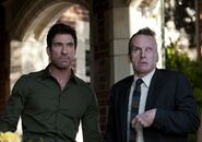 American-horror-story-1-07-larry-talks-why-he-needs-the-harmon-house