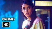 "American Horror Story 9x03 Promo ""Slashdance"" (HD) Season 9 Episode 3 Promo AHS 1984"