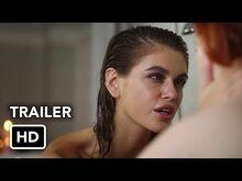 American Horror Stories (FX on Hulu) Trailer HD