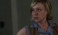 Shelley-chloe-sevigny-american-horror-story-1