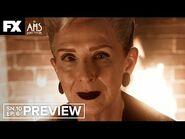 American Horror Story- Double Feature - Winter Kills - Season 10 Ep