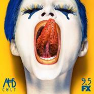Ahs cult poster2