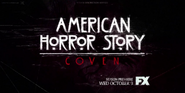American-Horror-Story-Coven-logo-scratchy-wide-560x282