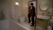 5x12 Обновленная ванная