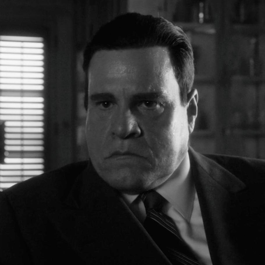 Richard Nixon.png Added by Evan Baratheon II Posted in Richard NixonArea 51