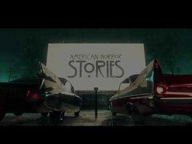 AMERICAN_HORROR_STORIES_DRIVE_IN_INTRO_-AHS_-AmericanHorrorStories_-Hulu