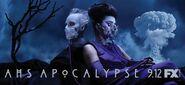 American-horror-story-saison-8-l-apocalypse-photo-1034605