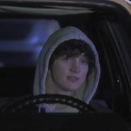 Quinn DriveIn