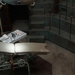 Лаборатария Артура Ардена.jpg