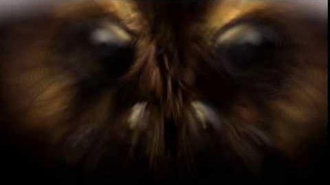 American Horror Story Season 6 Teaser 24 Bite Me HQ