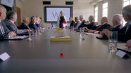 S5E12 Liz Taylor WD Board Meeting