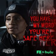 DF Poster Quote Chief
