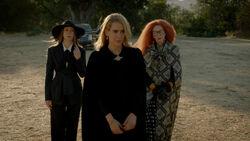 Ведьмы в школе Готорна 8x04.jpg