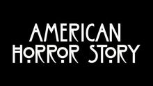 American Horror Story Season 10 Cast Announcement (HD) Evan Peters, Sarah Paulson, Macaulay Culkin