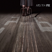 S6 poster10