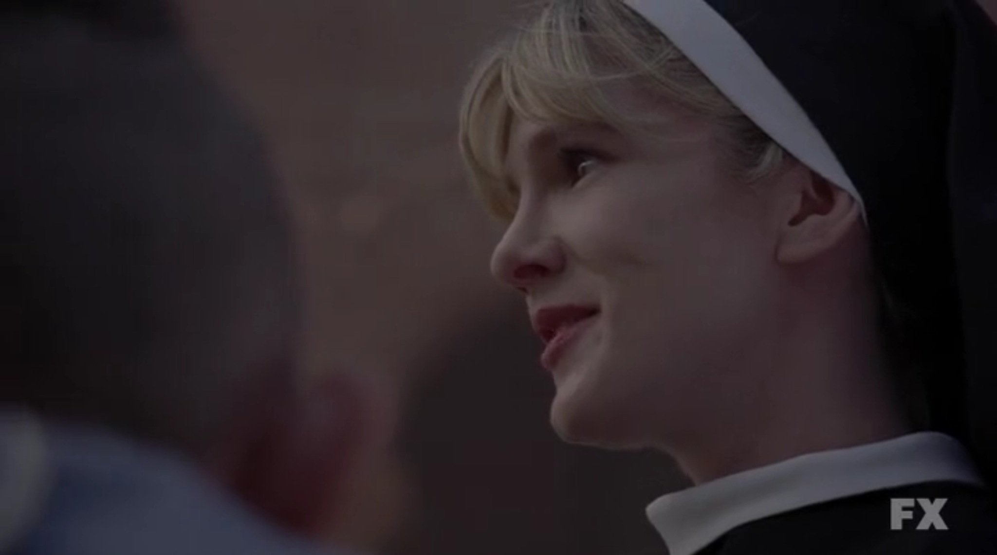 Hermana Mary Eunice