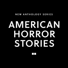 American Horror Stories.png