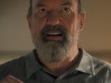 Larry Bitterman