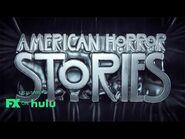 American Horror Stories - Opening - Season 1 - FX