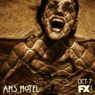 AHS Hotel Promo 05