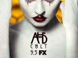 American Horror Story/Cult