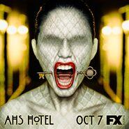 AHS Hotel Promo 12