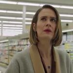 S07 Trailer- Ally at the supermarket.jpg