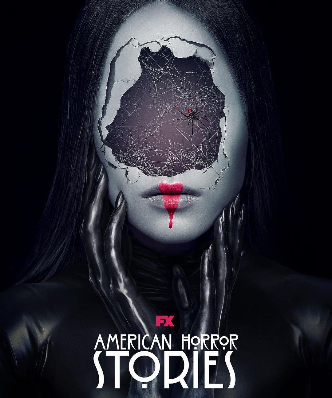 American Horror Stories   American Horror Story Wiki