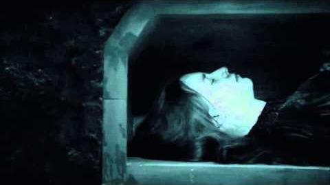 American Horror Sory - Coven Teaser 5 Coffins