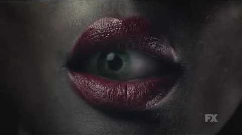 American Horror Story Season 6 Teaser 18 HQ
