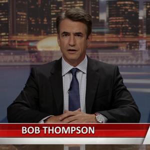Bob Thompson.png