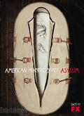American-horror-story-s2-03