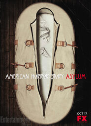 American-horror-story-s2-03