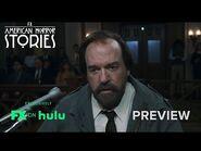 American Horror Stories - Drive In - Season 1 Ep
