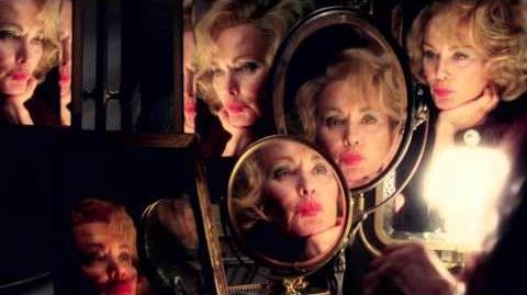 "American Horror Story Freak Show - 4x07 ""Test o Strength"" HD"