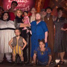 Fraulein Elsa's Cabinet of Curiousities.jpg