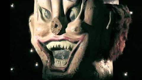 American Horror Story Freak Show Main Titles