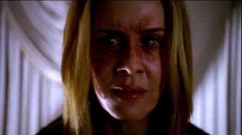 "American_Horror_Story_3x07_Season_3_Episode_7_""The_Dead""_Promo"